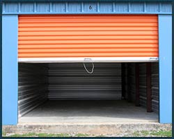Garage Door Shop Indianapolis, IN 317-528-0978